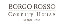 bed and breakfast sirolo